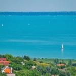 أفضل الأماكن السياحية في المجر