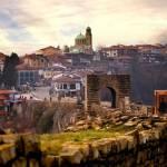 دليل السائح العربي لزيارة بلغاريا