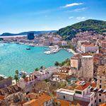 السياحة في سبليت .. جوهرة كرواتيا الخفية