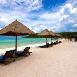أجمل الشواطىء في كمبوديا .. تعرفوا عليها
