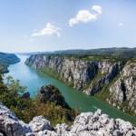 تعرفوا على أفضل الأماكن السياحية في صربيا