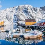 أسباب تدفعك لزيارة النرويج خلال رحلتك المقبلة