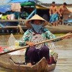 أمور يجب أن تعرفها قبل السفر إلى كمبوديا