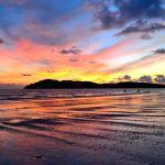 دليل السائح العربي لزيارة جزيرة لنكاوي في ماليزيا