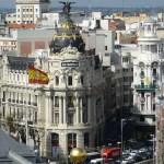 أجمل 10 مدن في إسبانيا للزيارة.. شواطئ مذهلة وطقس ممتاز وعمارة هندسية لا تقارن