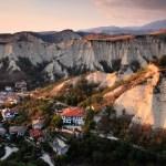 أماكن سياحية في بلغاريا لا يعرفها إلا السكان المحليين