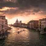 10 وجهات رخيصة في أوروبا للسفر والاستمتاع