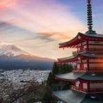 نصائح قبل السياحة و السفر إلى اليابان