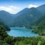 إحداثيات جورجيا لأفضل الاماكن السياحية التي ننصحك بزيارتها
