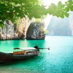 نصائح تايلند : نصائح مفيدة قبل السفر إلى تايلند قد تفيدك في رحلتك