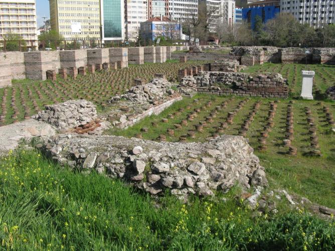 أنقرة
