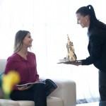 فندق جنة أجنحة مارينا باي يطلق عروض صيفية مميزة