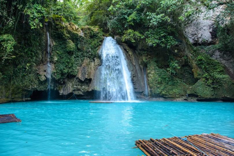 أجمل الجزر غير المشهورة التي عليك زيارتها خلال رحلتك السياحية المقبلة في الفلبين