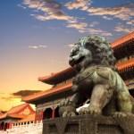 ضرورات وممنوعات عليك أن تعلمها قبل أن تخطط للسفر إلى الصين