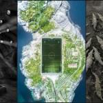 ناشيونال جيوجرافيك تختار صور أجمل المواقع السياحية في العالم: لا تفوت مشاهدتها!