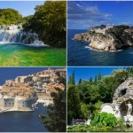 أماكن سياحية زادت شهرتها في آيسلندا وكرواتيا ومالطا بعد ظهورها بمسلسل Game of Thrones