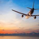 تعرف على نصائح وأسرار خبراء السفر للسياحة بأقل النفقات
