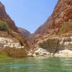أمور يجب أن تعرفها قبل السفر إلى سلطنة عمان