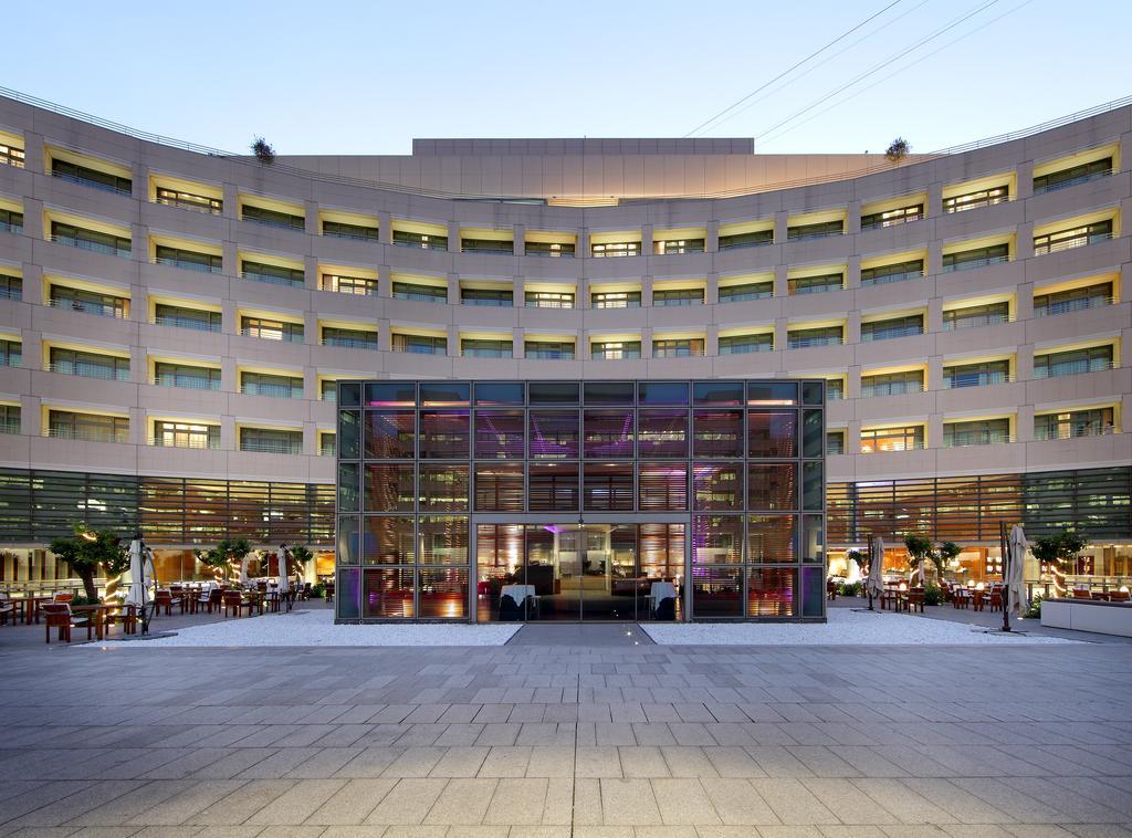 for Barcellona hotel centro economici