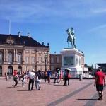 تعرفوا على أفضل التجارب السياحية للاستمتاع في كوبنهاجن