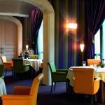 أفضل الفنادق في برشلونة