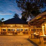 السياحة في جزيرة با أتول المالديف وأجمل التجارب السياحية التي يمكنك الاستمتاع بها هناك