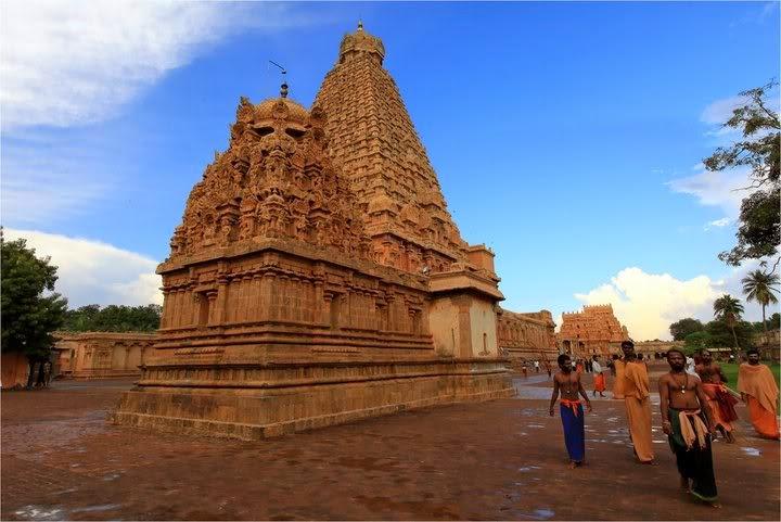 """الاماكن السياحية فى الهند طھط§ظ…ظٹظ""""-ظ†ط§ط¯ظˆ.jpg?resize=720,481&ssl=1"""