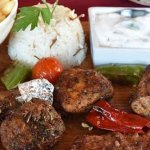 أفضل المطاعم الحلال في كيب تاون جنوب أفريقيا