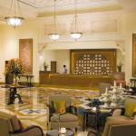 أفضل فنادق راجستان التي يُنصح السائحين الإقامة بها