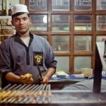أفضل 10 مطاعم في نيودلهي.. أطباق هندية ونكهات عصرية أصيلة