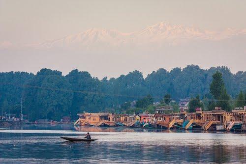 الاماكن السياحية فى الهند ظƒط´ظ…ظٹط±.jpg?resize=500,334&ssl=1