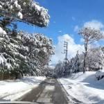 أفضل التجارب والأماكن السياحية للاستمتاع عند زيارة لبنان في الشتاء