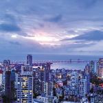 السياحة في مومباي وأفضل الأماكن السياحية التي يمكنك زيارتها هناك