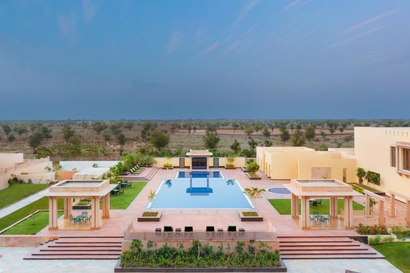 فنادق راجستان