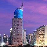 كل ما يجب أن تعرفه قبل السفر إلى جاكرتا عاصمة إندونيسيا