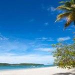 السياحة في جزيرة بينانج: أهم النصائح وأجمل المعالم والمزارات السياحية بها