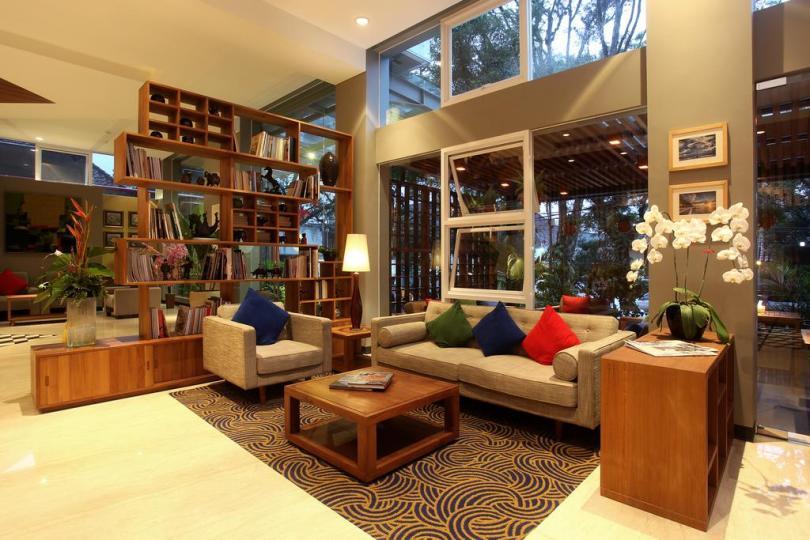 فنادق باندونغ