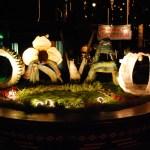 السياحة في دافاو وأفضل الأماكن السياحية للزيارة