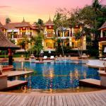 أفضل فنادق كو لانتا التي ننصحك بها خلال رحلتك المقبلة