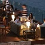 أفضل مطاعم شرم الشيخ في مصر التي نوصي بها