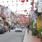 أجمل مدن ماليزيا التي ننصحك بزيارتها خلال رحلتك المقبلة