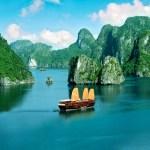 أفضل مدن فيتنام التي ننصحك بزيارتها خلال رحلتك المقبلة