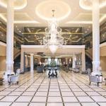 فندق إماراتي مقره دبي يفوز بجائزة عالمية مرموقة