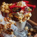 """دبي مول يحتضن """"ذا جريل شاك"""": أول مطعم ذات طابع أمريكي!"""