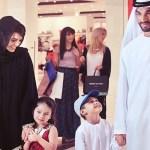 باقات تسلية خاصة لنزلاء الفنادق الإماراتية من شركة ماجد الفطيم
