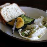 أفضل مطاعم بوهول التي ندعوك لزيارتها خلال رحلتك المقبلة
