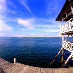 أجمل فنادق جزيرة مابول التي يوصيك بها المسافرون العرب