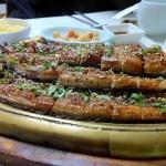 تعرف على أفضل مطاعم فو كوك التي يوصيك بها المسافرون العرب