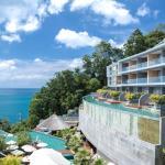 أفضل فنادق كوه ياو الموصى بها عند زيارة تايلند