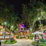 تعرف على 6 من أفضل فنادق كو ساموي تايلند
